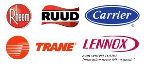 trane logo png. we install, service and repair trane logo png