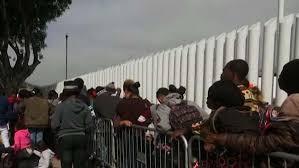 Image result for border immigration