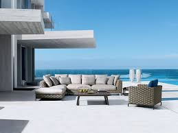 image outdoor furniture. fabulous outdoor furniture italy modern contemporary bb italia image