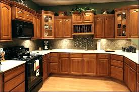 cabinet doors replacement kitchen lighting cabinets reviews door styles white decorating kraftmaid style names mer reports