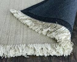 oval fringed area rugs with fringe wool rug in taupe white contrasting
