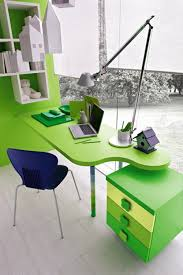 kids rooms design study room kid kids study bedroom kid study table and chair children study room design