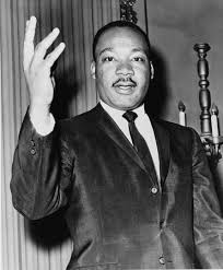 Martin Luther King I Had A Dream Speech Quotes Best of Martin Luther King Day 24 24 Best Quotes By American Civil Rights