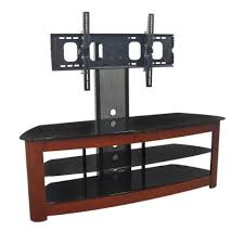tv stand with mount 65 inch. walker edison 60-inch 4-in-1 tv stand with removable mount, tv mount 65 inch a