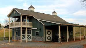 barn apartment designs. barn with loft apartment designs best interior design p