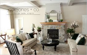 Pier One Living Room Inspirational Ethan Allen Living Room Ideas 68 For With Ethan