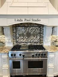our favorite kitchen backsplashes diy with stove backsplash ideas tile tures designs regarding inspirations metal wall tiles popular black grey and white