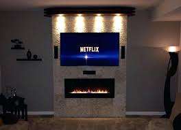 wall mount fireplace design ideas amazing wall mounted fireplace bedroom design small electric mount storage contemporary wall mounted electric fireplace