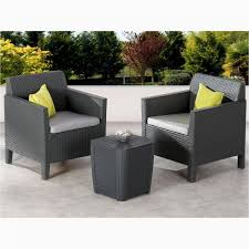 elegant outdoor furniture. Outdoor Furniture Sets 12 Chairs Cheap Unique Modern House Ideas And Elegant D