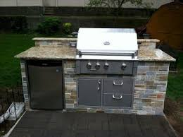 outdoor kitchen ideas on a budget. outdoor kitchen ideas on a budget (6) s