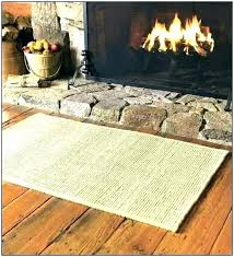 flame ant hearth rugs fire home interior fresh for fireproof rug fireplace inside renovation