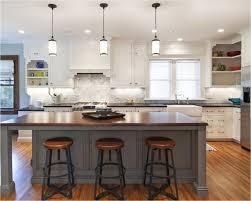 ceiling lights drop down lights for kitchen 2 light island light multi light pendant lighting
