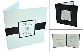 hardcover cards diy cards dizzi dezine Hardcover Wedding Invitations Australia Hardcover Wedding Invitations Australia #13 Autumn Wedding Invitations
