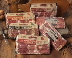 you can t go wrong with the ultimate bacon sler pack this food gift is sure to please even the most discerning food critic