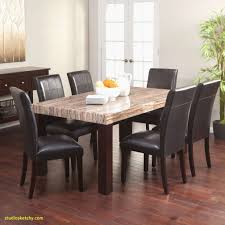 elegant wooden dining room tables and chairs