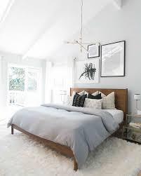 white modern master bedroom. Best 25+ Modern Master Bedroom Ideas On Pinterest | . White F