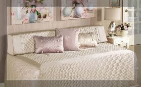 Bedroom Daybed Bedding Sets Ikea Daybed Bedding Sets Clearance