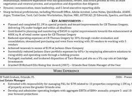 ... resume:Resume Professional Writers Noteworthy Professional Resume  Writers Mandurah Contemporary Resume Professional Writers Discount Dazzle  ...