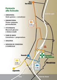 Via giuseppe motta 26, 6850 mendrisio +41 91 646 17 40. Farmacia Allo Svincolo Sa Mendrisio Reviews Facebook