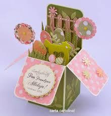 Cartolina Paper Design Carta Cartolina Scrapbooking Box Envelopes Scrapbook