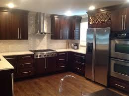 dark oak hardwood floors. Dark Oak Hardwood Floors T