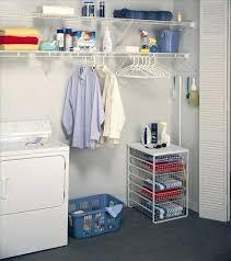 how to cut wire shelving shelf rod laundry cut wire shelving dremel