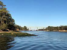 Pleasure Island North Carolina Wikipedia