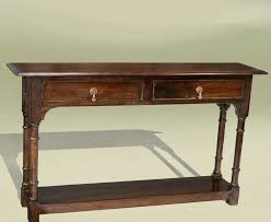 narrow black console table. Shallow Console Table Image Of Long And Narrow Small Black With Drawers