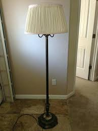 antique marble floor lamp antique marble floor lamp antique vintage floor lamps light gallery light ideas antique floor lamps houses antique brass marble
