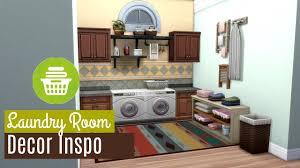 popular items laundry room decor. Sims 4 Laundry Room Decor Inspo Day Stuff Popular Items M