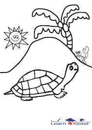 color worksheets for kids. Modren For Beach  Printable Coloring Sheet On Color Worksheets For Kids L