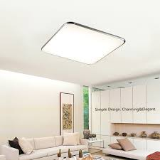 our gallery of astonishing design wireless living room lights wifi wireless ceiling lights smart lighting app remote control