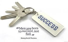 success keys marvelous quote hd rocks success keys marvelous quote