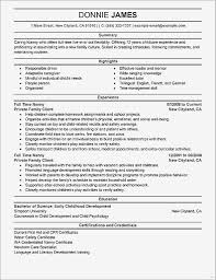Housekeeping Job Description For Resume Ideas | Business Document