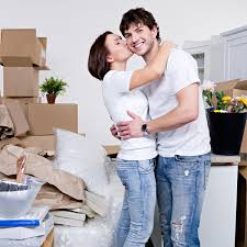 Beziehung phasen : Hemer singles