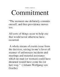 Commitment Quotes Classy Marriage Commitment Quote Quote Number 48 Picture Quotes