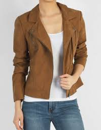 code only 11814 tan