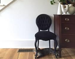 old modern furniture. Old Modern Furniture