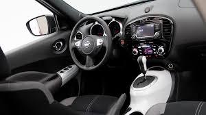 2018 nissan juke interior. exellent interior 2018 nissan juke interior design inside nissan juke interior 1