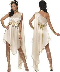 artemis girls costume. artemis goddess costume. toga party. girls costume