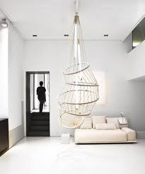 french lighting designers. creativity french lighting designers large ceiling light modern home decor ideas from to design decorating o