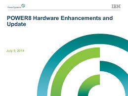 power8 hardware technical deep dive workshop