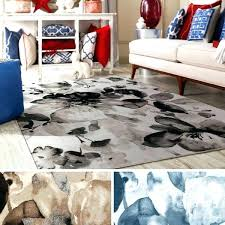 2 x 5 rug expert 2 x 5 rug contemporary area rug 8 x 2 x