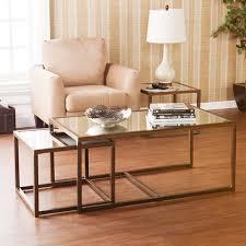 rectangle glass tables com
