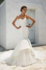 wedding dress mermaid wedding dress with train mermaid wedding