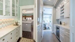 Kitchen Designer Nyc Enchanting What Is A Butler's Pantry Realtor