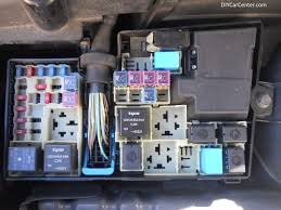 2004 bmw 325i fuse box diagram under the hood wirdig bmw e36 ignition switch wiring bmw image about wiring diagram