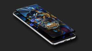 Mobol Hero HD Wallpapers for Android ...