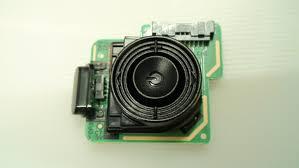 samsung tv model un32eh4003f. bn96-23845b, bn41-01899b, bn96-23838d, ue6030, a23845b, ct130318, un32eh4003, un32eh4003v, un32eh4003f, un46fh6030f, tv key pad function, ir sensor, samsung samsung tv model un32eh4003f s