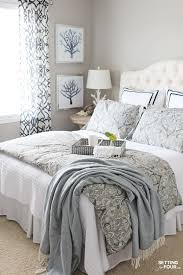 Relaxing Small Bedroom Colors. Ideas For Guest Bedroom Bedroomoffice  Storage Home Office Design Roomoffice Small